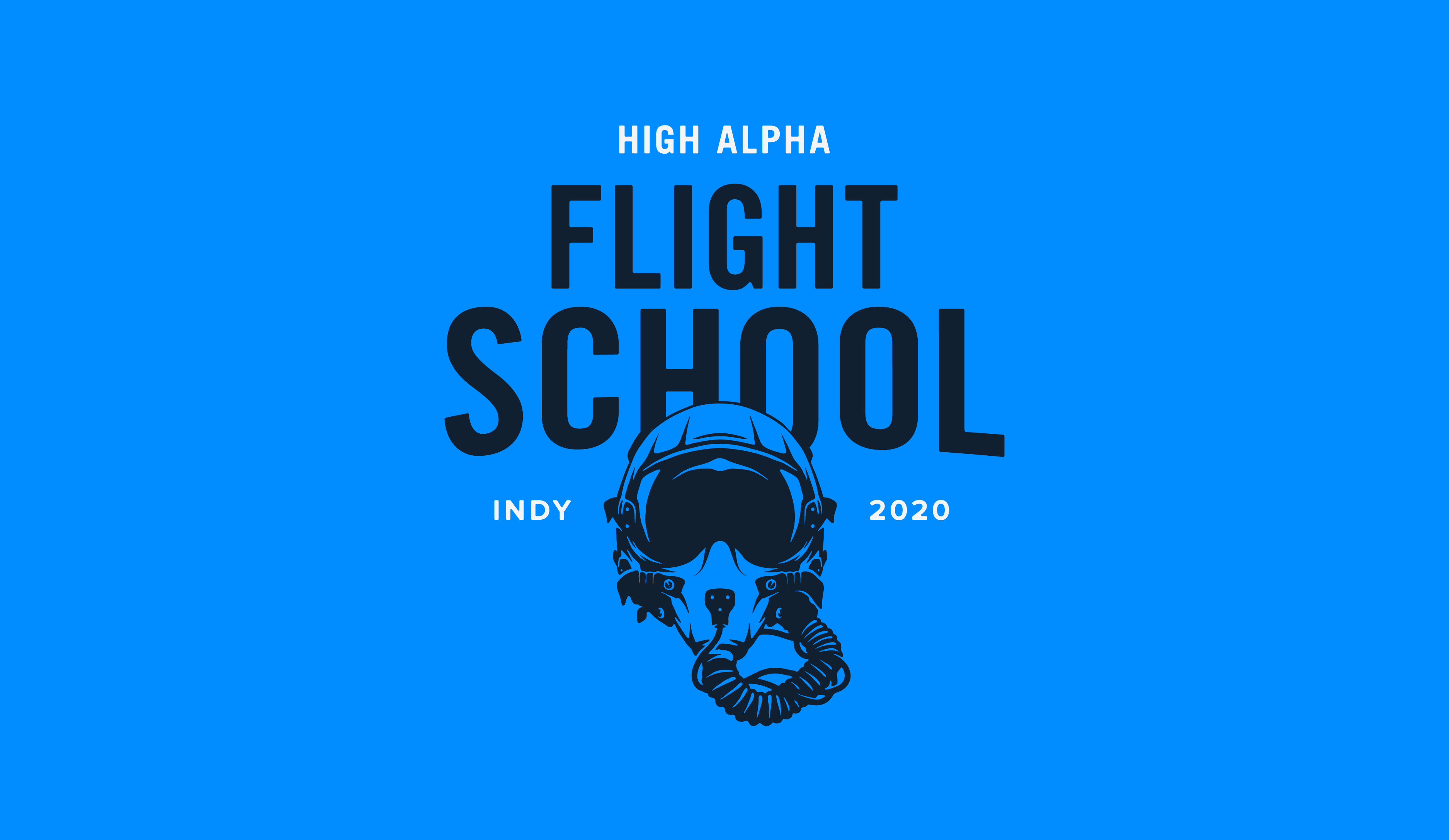 Marketing Flight School
