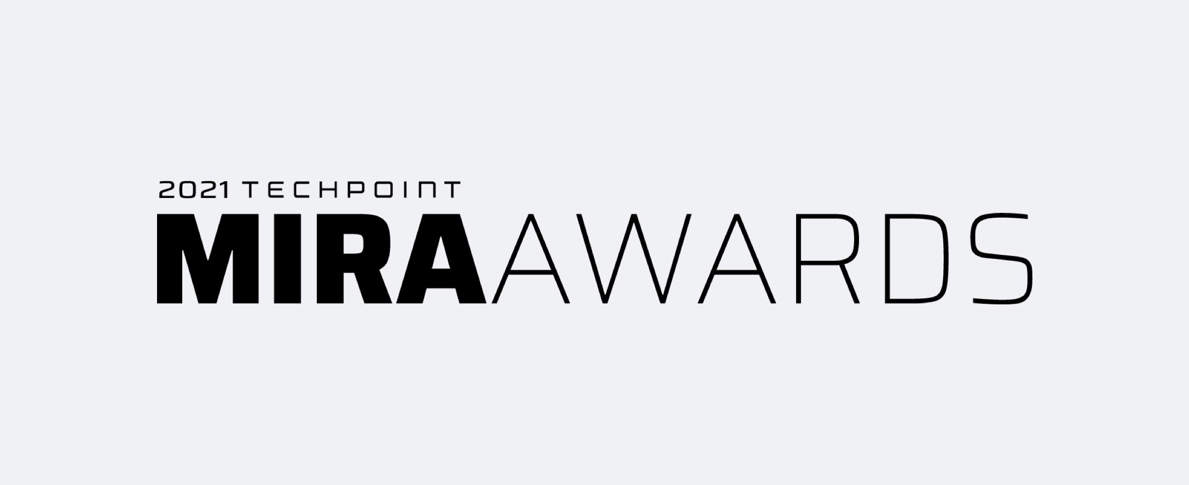 Mira Awards 2021