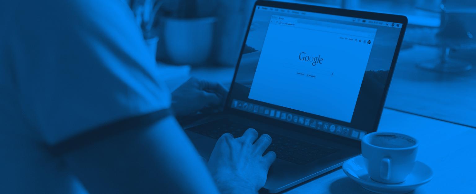 google ads for startups